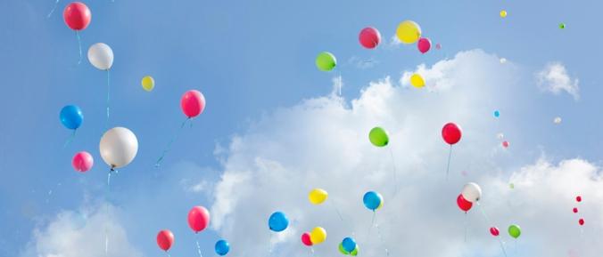 ballonger_insidan